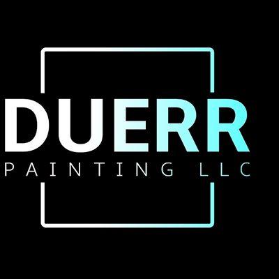 Avatar for Duerr Painting LLC