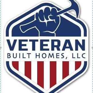 Avatar for Veteran Built Homes, LLC