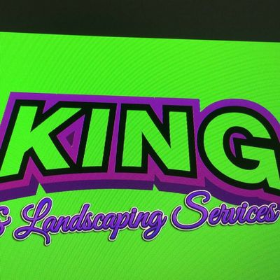 Avatar for King Tree service.