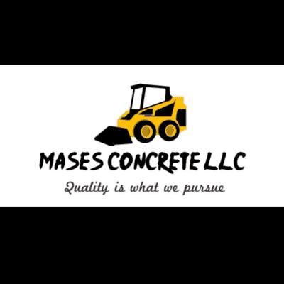 Avatar for Mases Concrete LLC