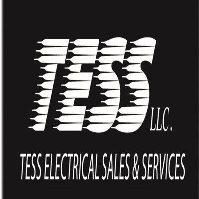 Avatar for Tess Electric