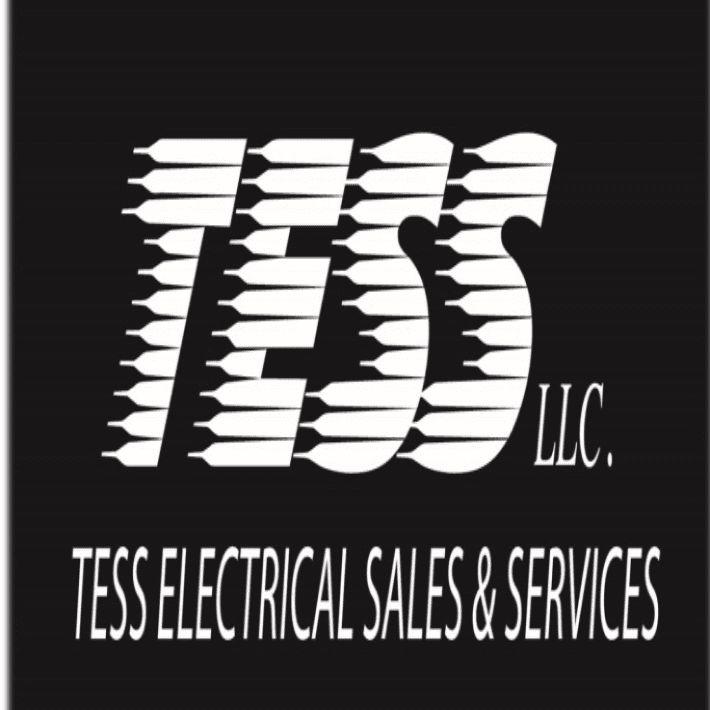 Tess Electric