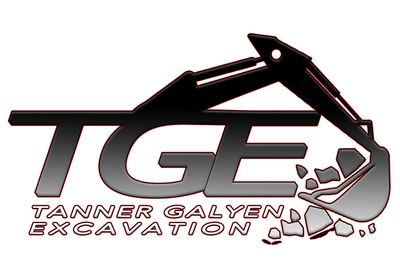Avatar for Tanner Galyen Excavation