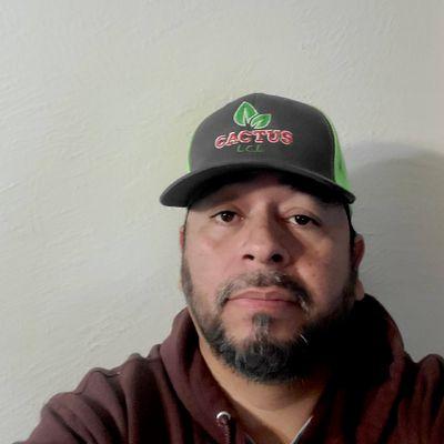Avatar for Cactuslawncare