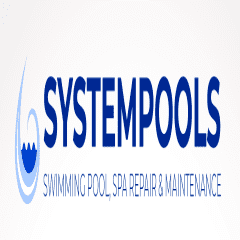 Avatar for System pools