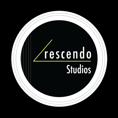 Avatar for Crescendo Studios