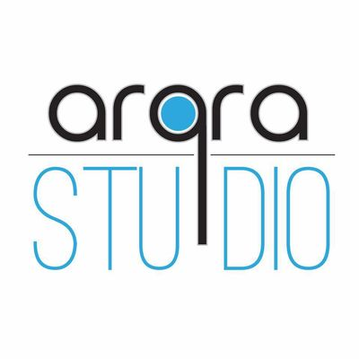 Avatar for ARQRA Studio
