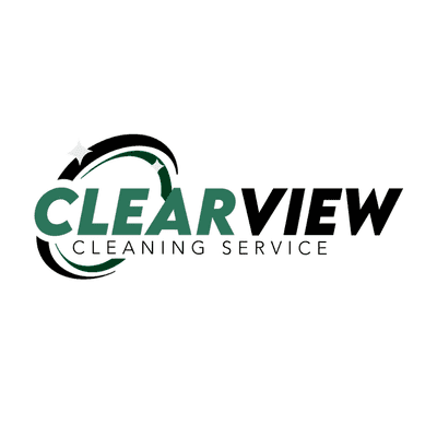 Avatar for Clearview Cleaning Service