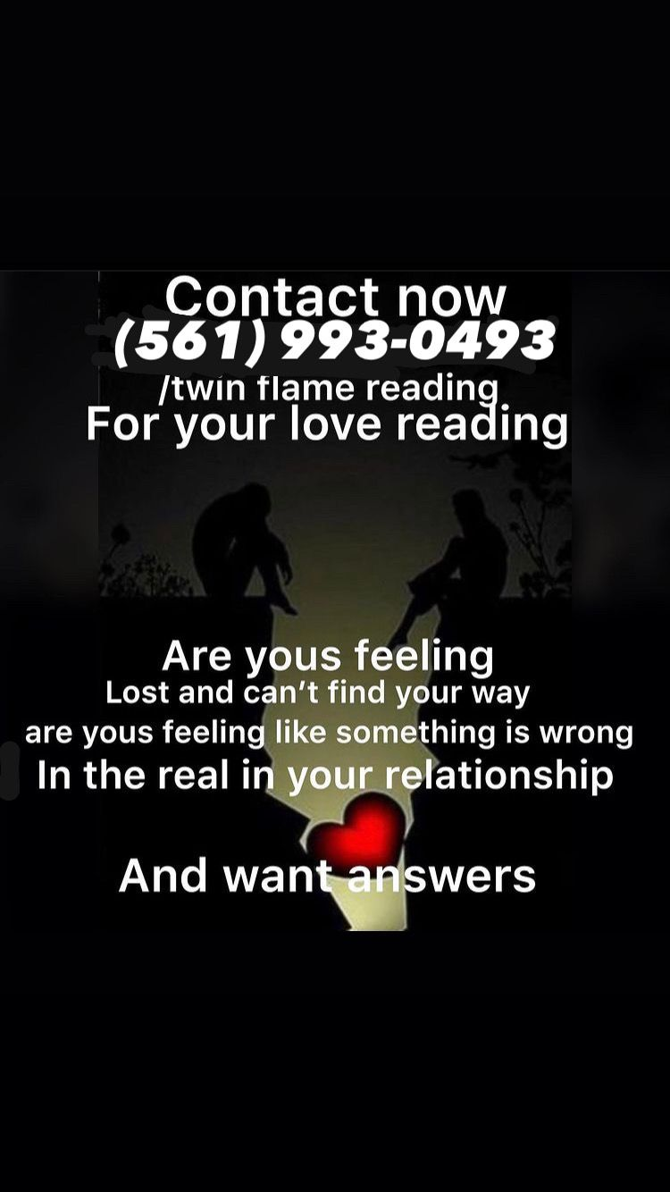 Psychic readings life coach love specialist