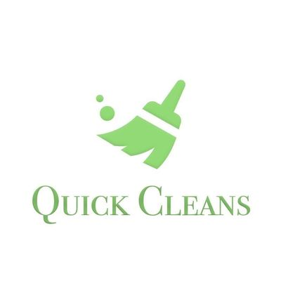 Avatar for Quick Cleans