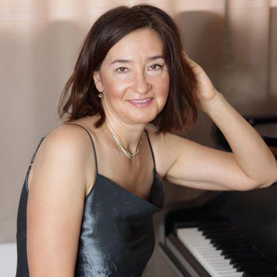 Avatar for Piano and Flute Lessons with Olga