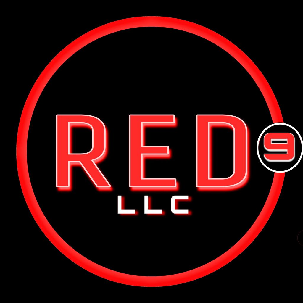 Red 9 LLC