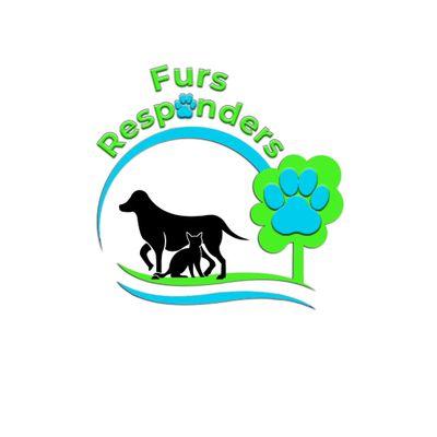 Avatar for Furs Responders, LLC