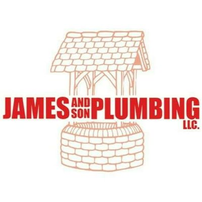 Avatar for James and son Plumbing llc