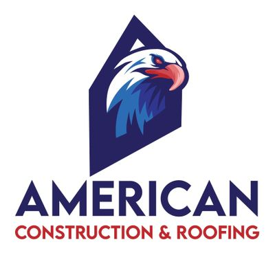 Avatar for Amcon Roofing