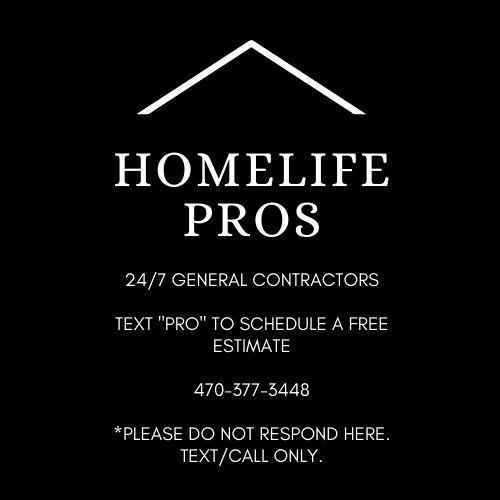Homelifepros