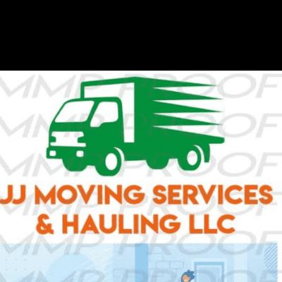 Avatar for Jjmovingservices&hauling llc