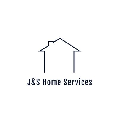 Avatar for J&S Home Services