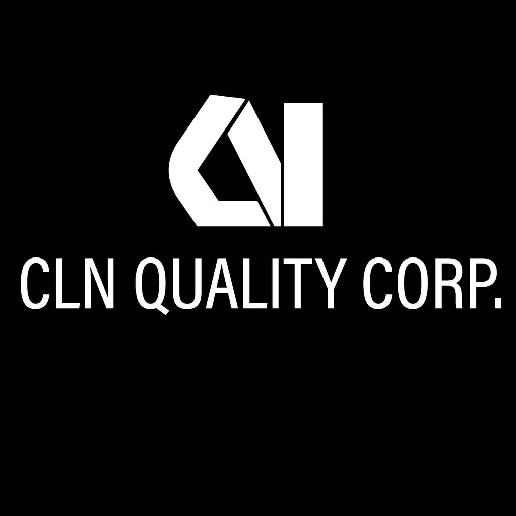 CLN Quality Corp.