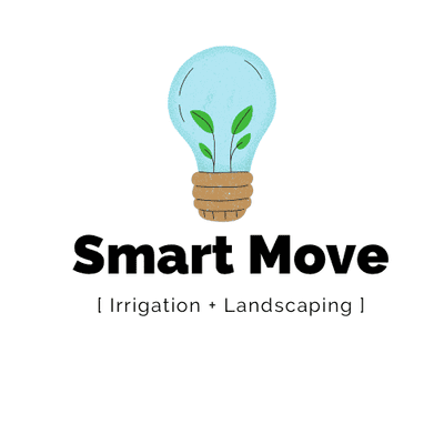 Avatar for Smart Move Irrigation Services