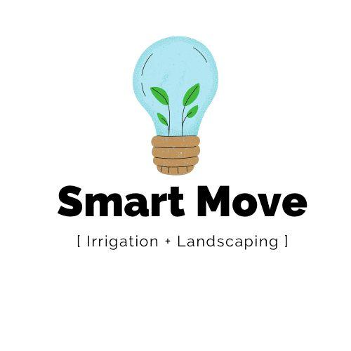 Smart Move Irrigation Services