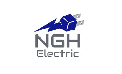 Avatar for NGH Electric