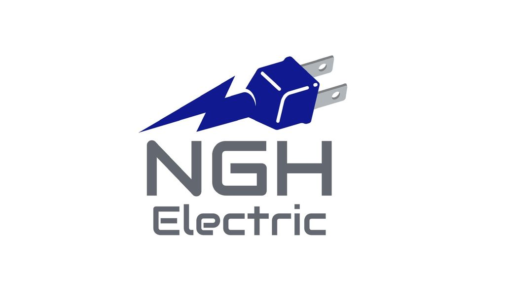 NGH Electric