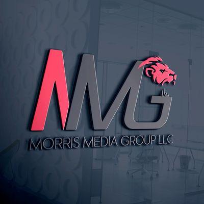 Avatar for Morris Media Group LLC