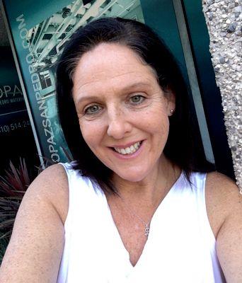 Avatar for California Ceremonies By Debbie Dorn