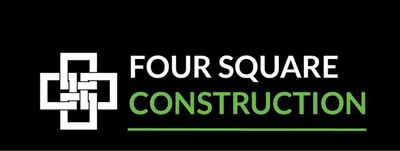 Avatar for Four Square Construction LLC