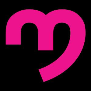 Magenta Business Outsourcing