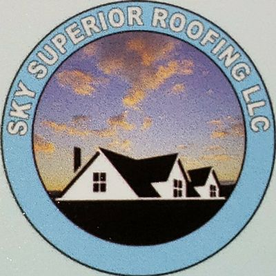 Avatar for SKY SUPERIOR ROOFING