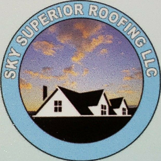 SKY SUPERIOR ROOFING