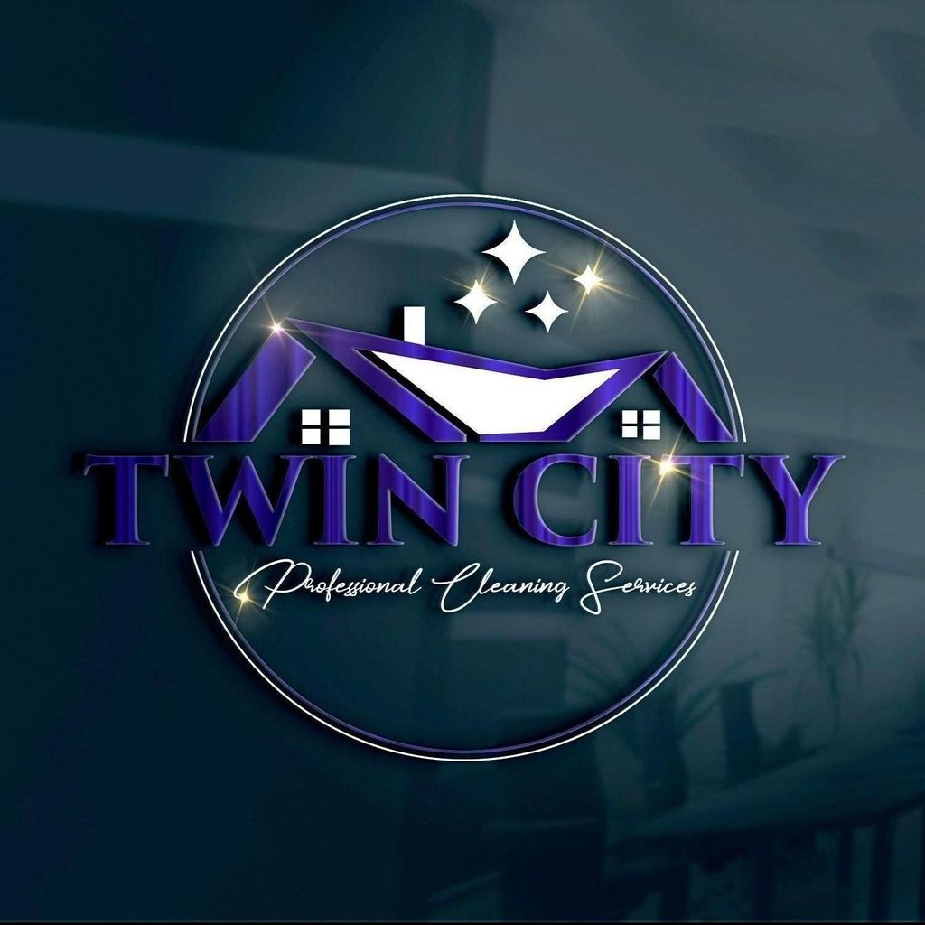 Twin City Professional Cleaning Services