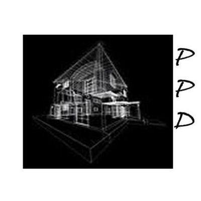 Avatar for Progressive Property Management LLC