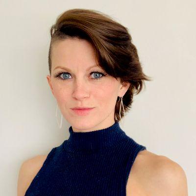 Avatar for Dance Instructor- Kayla D Sloan