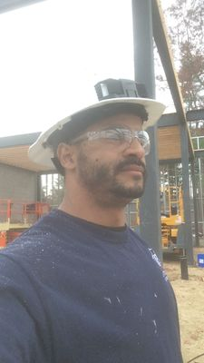 Avatar for R CASTRO CONSTRUCTION INC.