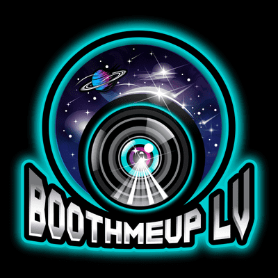 Avatar for BoothMeUp LV