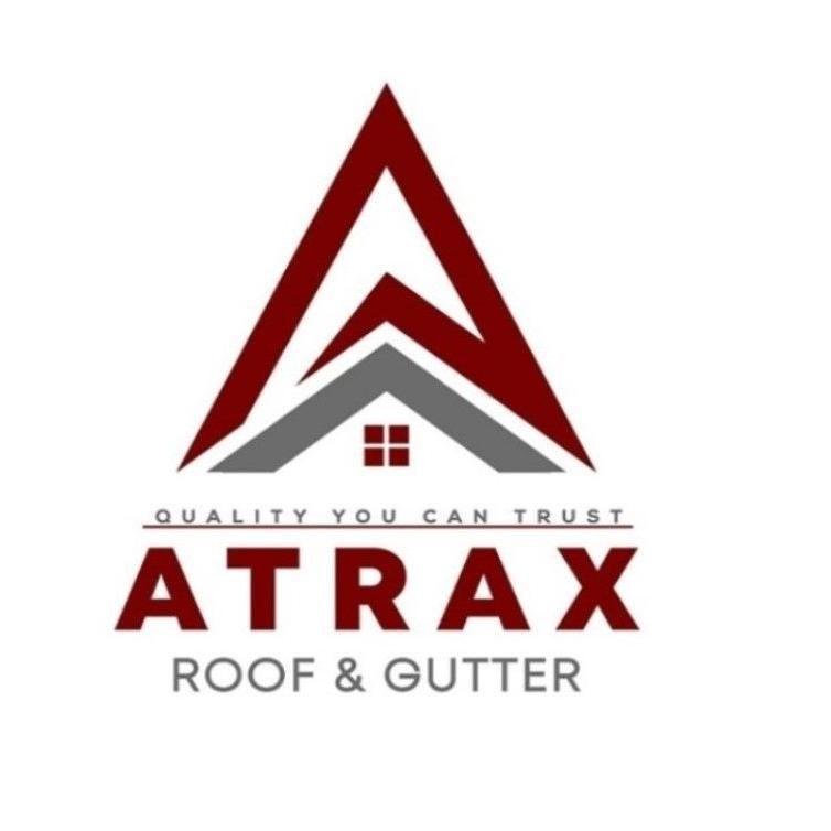 Atrax Roof & Gutter