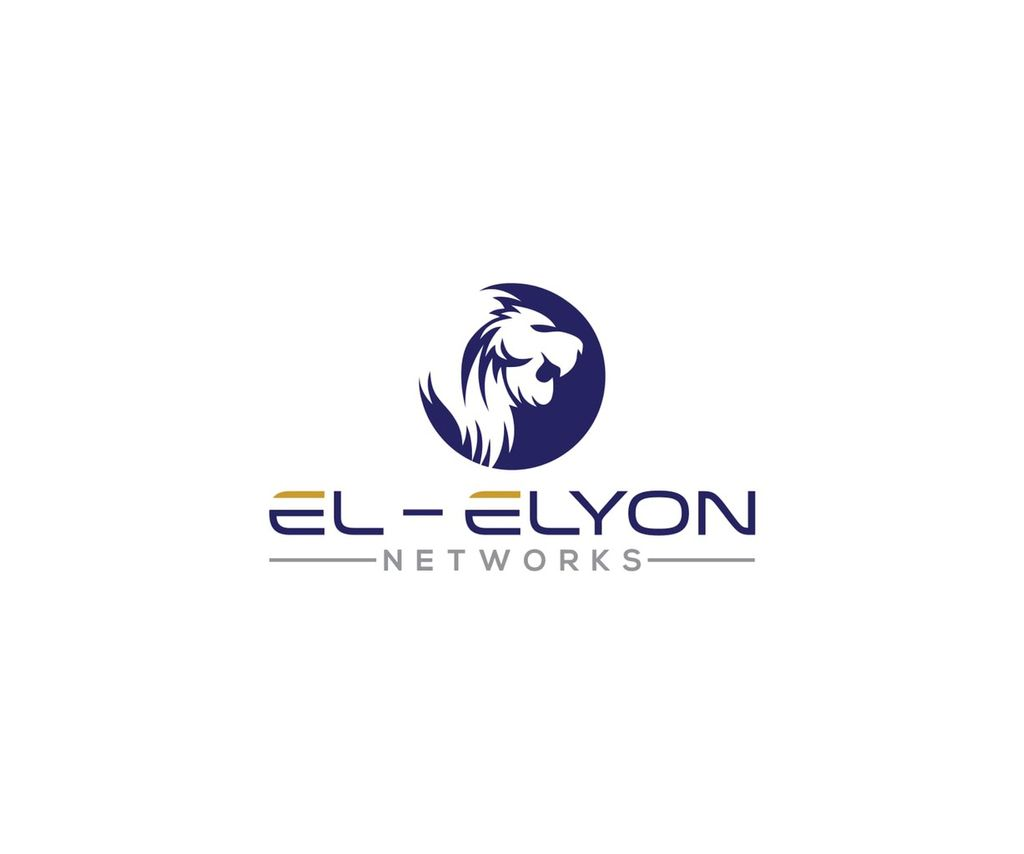El-Elyon Network