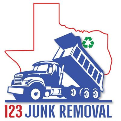 Avatar for 123 Junk Removal