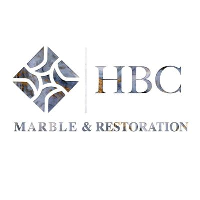 Avatar for HBC Stone & Concrete Care