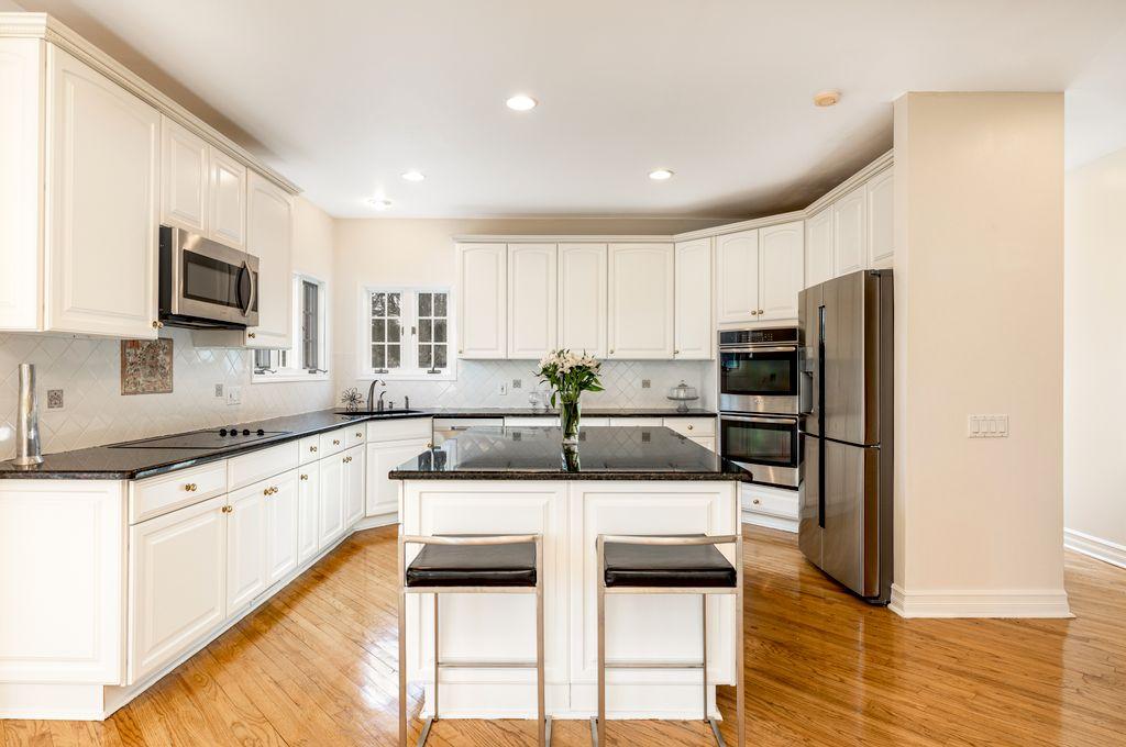 New Client Home-Dec 2020