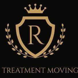 Avatar for Royal Treatment Moving LLC