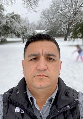 Avatar for Erick Gonzalez