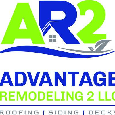 Avatar for Advantage Remodeling 2 LLC