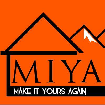 Avatar for MIYA Restoration