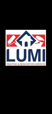 Avatar for LUMI Painting & Renovation Service Corp