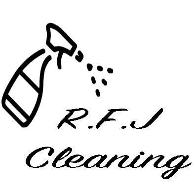 Avatar for R.F.J Cleaning