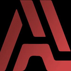 Avatar for American mechanical